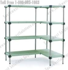 metal storage shelves. storage-shelving-racks-metal-wire-grate-shelves-storing. storage shelving racks metal wire shelves
