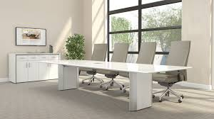 enwork pics on fascinating round glass meeting room table frosted conference tables small top fro