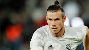 Check out his latest detailed stats including goals, assists, strengths & weaknesses and match ratings. Lalas Why Inter Miami Would Be The Best Fit For Real Madrid Star Gareth Bale Mlssoccer Com