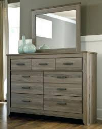 rustic bedroom dressers. Cool Modern Bedroom Dresser Small Images Of Gray Dressers White And Grey Rustic D
