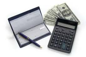 Is Refinancing Worth Your While Military Com