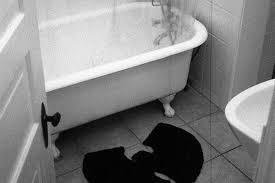 this wu tang bath mat ain t nothin ta wit