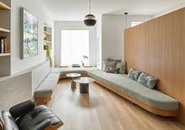 lounge in style 8 built in sofa ideas