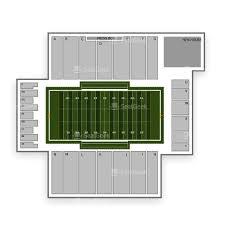 Ud Football Stadium Seating Chart Delaware Stadium Seating Chart Seatgeek