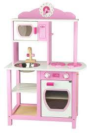 little girls wooden kitchen wooden toy kitchens for little chefs within kitchen little toys with regard