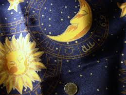 33 ingenious inspiration ideas sun and moon comforter lookup beforeing stars fabric set