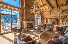 Rustic Interior Design Rustic Interior Design Styles Log Cabin Lodge Southwestern