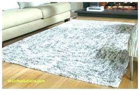 10 x 12 area rugs canada rug amazing ideas for white wool 9 outdoor