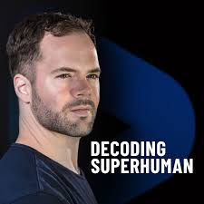 Decoding Superhuman