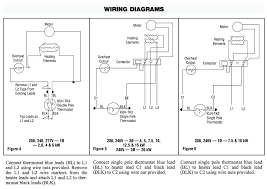 2 Wire Programmable Thermostat Thermostat Wiring Diagram Fresh in addition Warmup Underfloor Heating Thermostat Wiring Diagram   Circuit as well Wiring diagram for digital thermostat   STC 1000 Digital Thermostat additionally thermostat wiring diagrams – fharates info furthermore Honeywell Thermostat Th5220d1029 Wiring Diagram Inspirationa Luxury furthermore Digital Thermostat Wiring Diagram Dometic How To Wire A With 7 Wires also Wiring Diagram Emerson Digital Thermostat Readingrat   For furthermore  additionally Usefulldata     Digital thermostat stc 1000  wilhi  diagram also Honeywell Manual Electric Baseboard Thermostat Wiring Diagram Valid besides Honeywell Thermostat Auxillary Heat Fabulous Old Thermostat Wiring. on digital thermostat wiring diagram