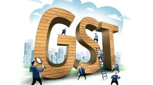 history of gst Archives - ISELGLOBAL - Institute for Skill Enhancement and  Learning
