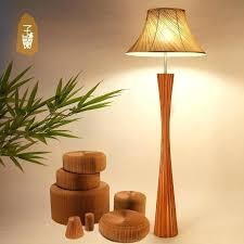 standing lights for bedroom floor standing lamps for living room standing lamps for bedroom living room
