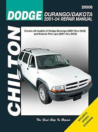wiring diagram zeppy io chilton repair manual w wiring diagram 2001 04 durango dakota 20500
