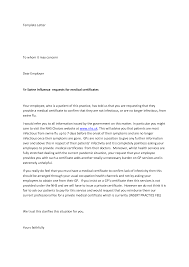 cover letter opening template cover letter opening