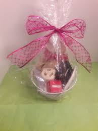 gift basket for every occasion