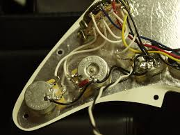 n3 tele pickup wiring diagram fender tele noiseless wiring diagram wiring diagram fender stratocaster noiseless pickup wiring diagram micro manche fender