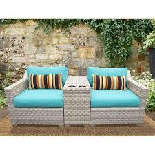 wicker patio furniture sets. Wicker Patio Furniture Sets