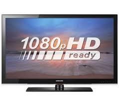 samsung tv 1080p. samsung tv 1080p