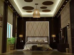 modern bedroom ceiling design ideas 2015. Modren Modern Ceiling 2015 Throughout Modern Bedroom Ceiling Design Ideas