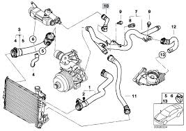 similiar bmw 325i cooling system diagram keywords 2000 bmw 323i timing chain diagram also 2000 bmw 328i cooling system
