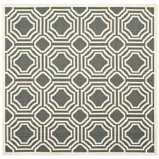 square indoor outdoor rugs 4 rug