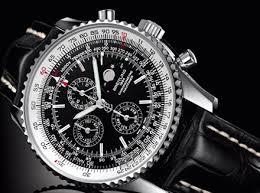 2016 uk mens replica breitling watches top men s breitling navitimer 1461 replica watches
