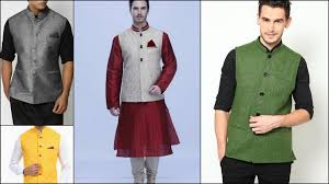 shopzters top 5 reception outfit ideas for groom! Kerala Wedding Dress For Groom Kerala Wedding Dress For Groom #31 kerala wedding dress for groom and bride