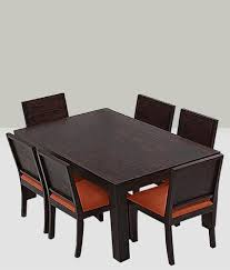 Solid Wood Modern Dining Table Furniture Ethnic Handicrafts Solid Wood Modern New 2017