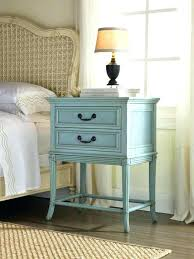 somerset bay furniture. Somerset Furniture Bay Pelican Nightstand By Home Outlet Bed Summerset .