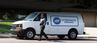 adt authorized dealer adt authorized dealer