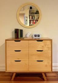 sawdust furniture. Oak And Maple 6 Drawer.jpg Sawdust Furniture