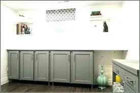 kitchen storage furniture ideas. Ikea Kitchen Storage Cabinets Ideas Tall Cabinet Furniture