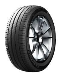 Купить летние <b>шины Michelin Primacy</b> 4 по низкой цене с ...