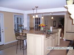 prepossessing 2x4 kitchen island within kitchen carts and islands kitchen cabinets decor 2018