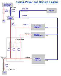toyota display audio system wiring diagram wiring diagram \u2022 Car Stereo Color Wiring Diagram at Car Stereo System Wiring Schematic