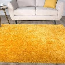mustard yellow rug yellow kitchen rugs fascinating area rugs wonderful astonishing mustard rug photo design yellow mustard yellow rug