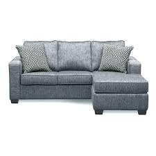 fold out couch fold out couches sleeper chair twin pull couch medium size of sofa