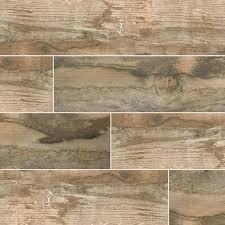 wood look tile countertop salvage brown wood look tile wood edge granite tile countertop