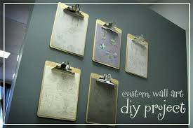 Diy Home Decor Projects On A Budget Set New Inspiration