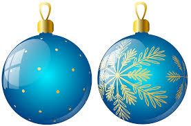 Christmas Ornament  Free Psd By Ioan Decean  DribbbleChristmas Ornament