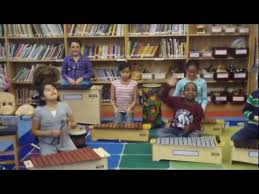 Image result for memes for orff ensemble
