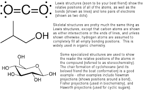 Lewis Structure Worksheets With Answers Drawing Simple Lewis Structures The Cavalcade O Chemistry