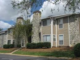 ... Apartments Greenville Sc 100 One Bedroom . Cheap ...