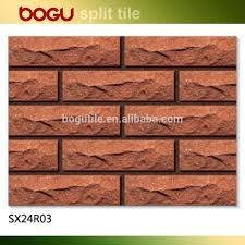 decorative wall tiles for outside outside wall tiles designs exterior wall tiles stone bricks decorative wall