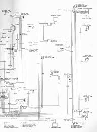 wiring diagram for 1970 amc javelin 35 wiring diagram images wiring diagram for 1973 amc hornet and gremlin t 1507803652 amc car manuals wiring diagram for 1970 amc javelin