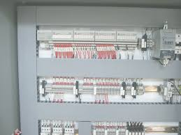 wiring diagram earth leakage circuit breaker images schematic control panel wiring practices wiring diagram or