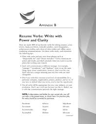 Expert Resumes For Computer And Web Jobs Pages 301 320 Text