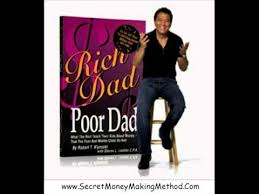 rich dad poor dad listen the complete audio book robert rich dad poor dad listen the complete audio book robert kiyosaki rich dad
