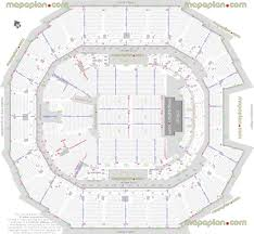 Secc Seating Chart Nice Belfast Giants Seating Plan Belfastgiantsseatingplan