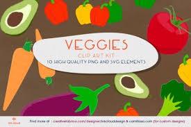 Find & download free graphic resources for vegetables. 409 Vegetables Designs Graphics